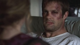 October Road 02x13 : As Soon As You Are Able- Seriesaddict